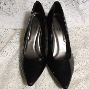 Comfort Plus by Predictions Pumps Shoes 8